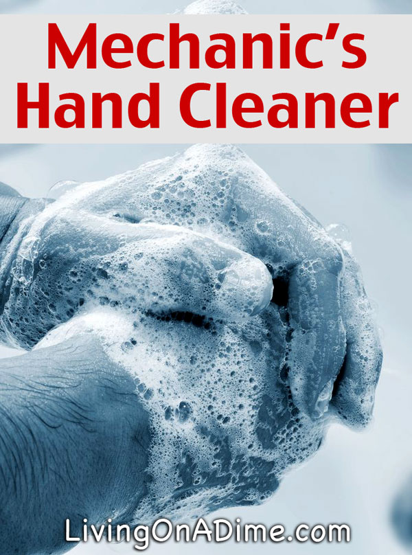 mechanics-tough-hand-cleaner-recipe
