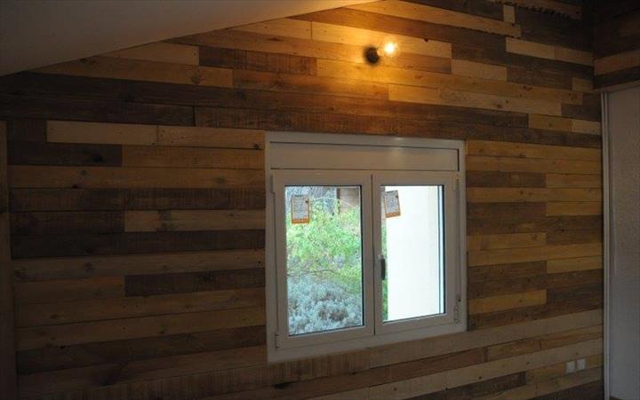 pallet-wood-paneled-wall