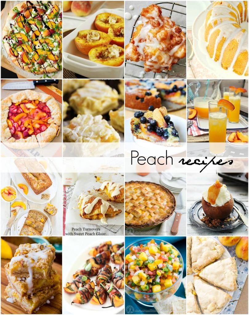 peach-recipes-cover-809x1024