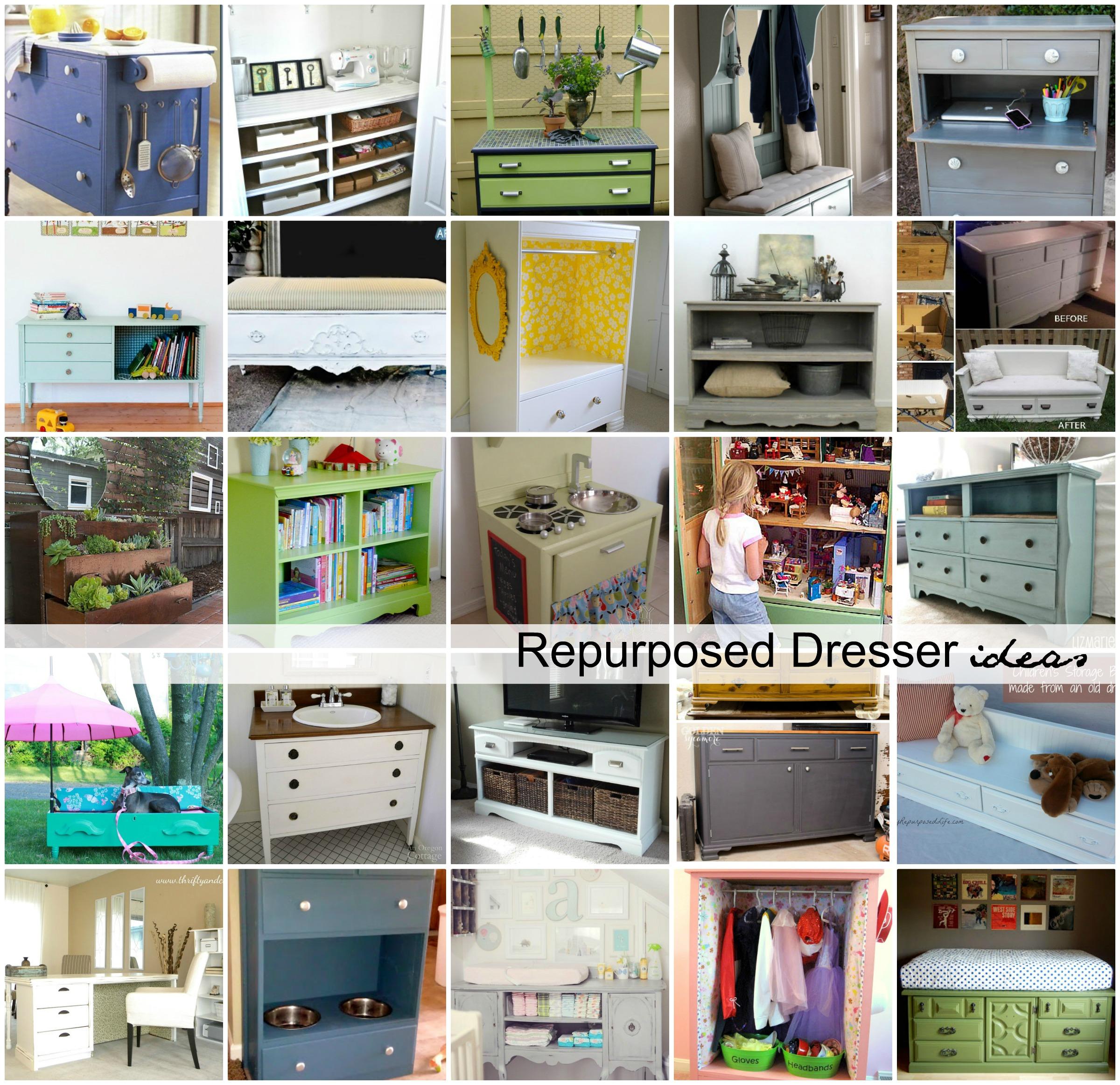 repurposed-dresser-diy-project-1 (1)