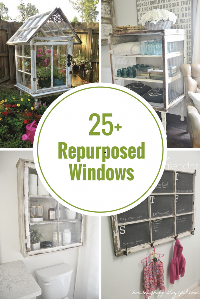 DIY-Repurposed-Windows-Ideas