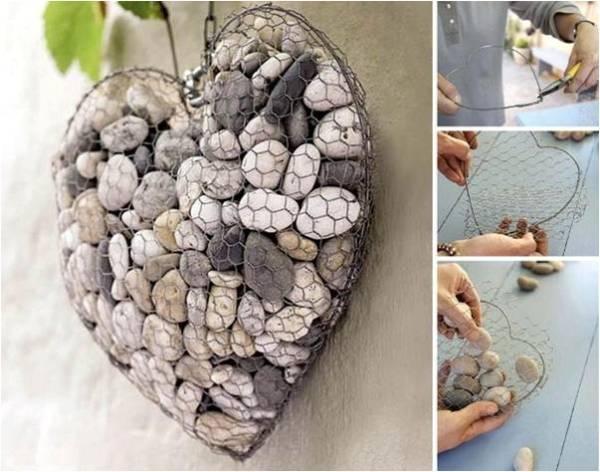 stone-heart-1