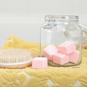 sugar-scrub-cubes 1