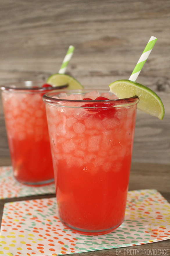 the-best-cherry-limeade-2