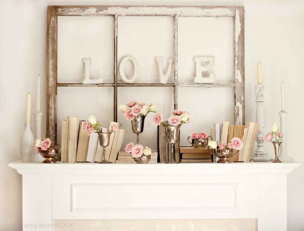 Decorate With Old Windows Repurposed Old Window Ideas The Idea Room