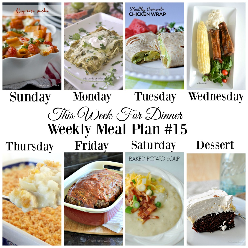 weekly-meal-planner-15