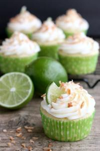 1424018403_coconut-lime-cupcakes1