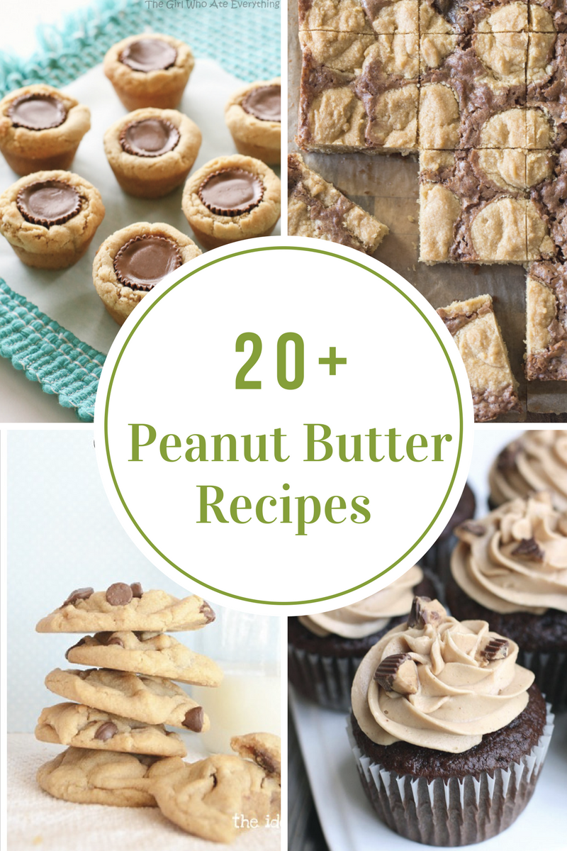 Holiday-Dessert-Bars-Cookies-Treat-Recipes-Christmas-Peanut-Butter