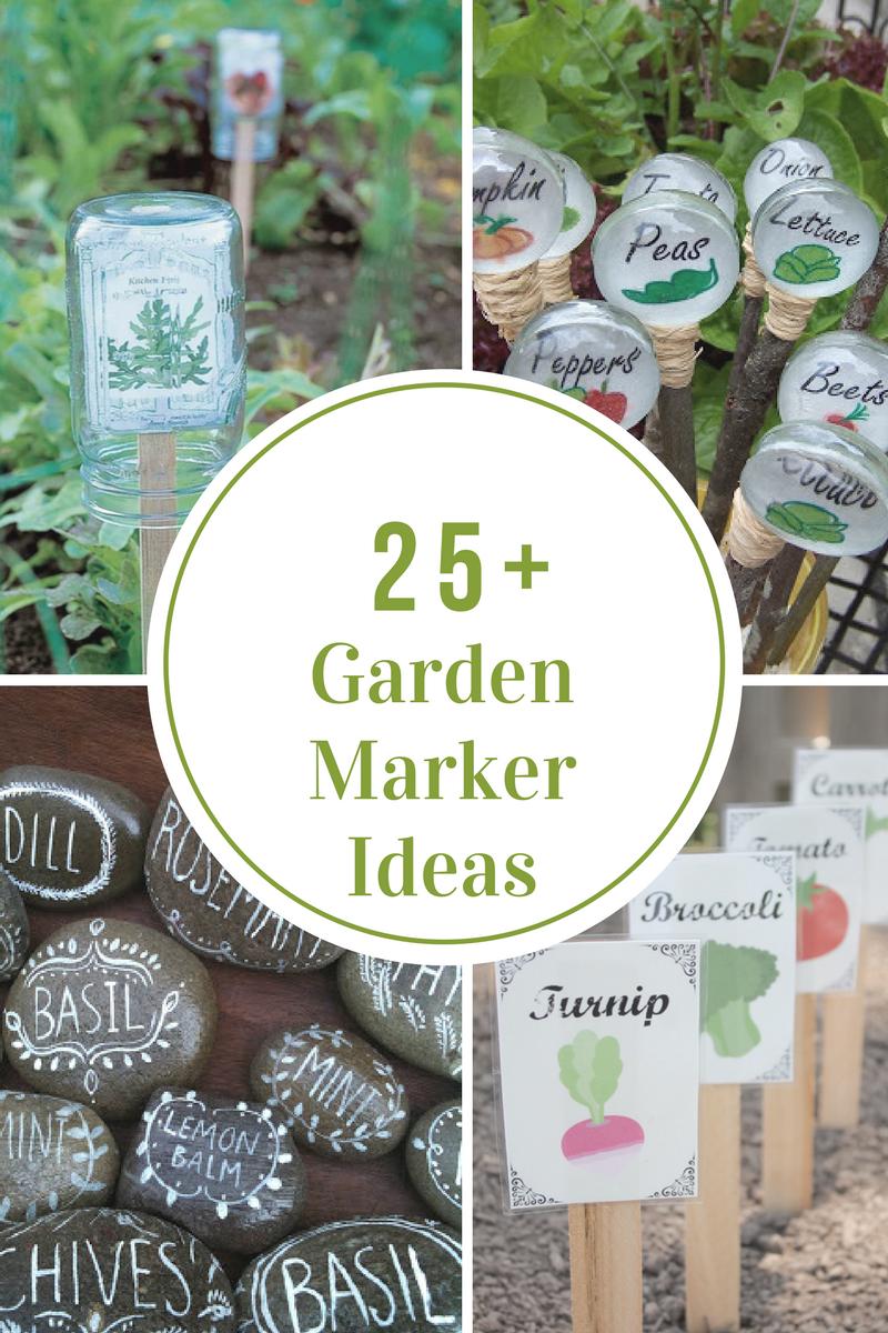 Garden Room Ideas Diy