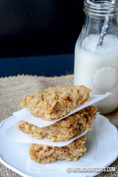 Baked-Peanut-Butter-Oatmeal-1-3-400x600