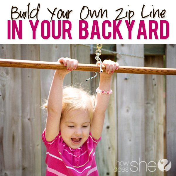 Build-Your-Own-Zip-Line-in-your-Backyard