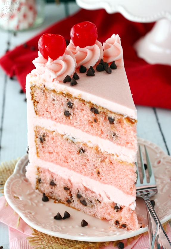 Cherry_Chocolate_Chip_Cake5