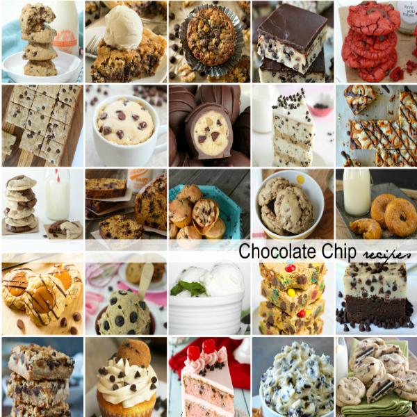 Chocolate-Chip-Recipes-FB