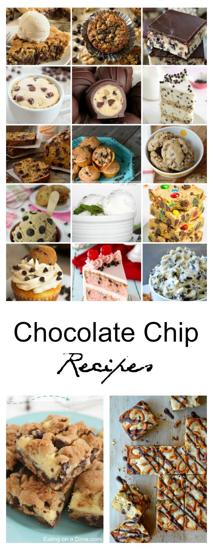 Chocolate-Chip-Recipes-Pin