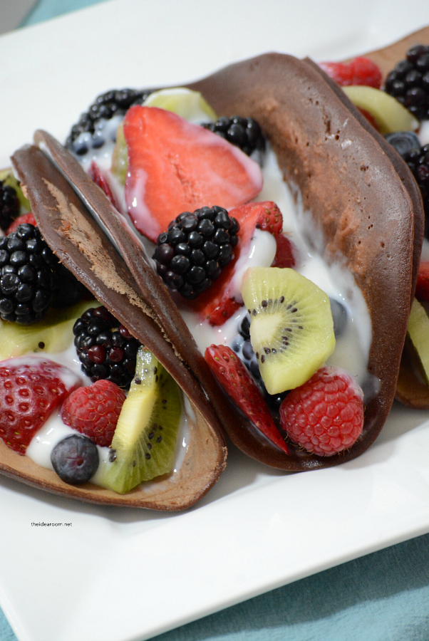 Chocolate-Crepes 3