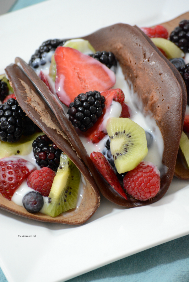 Chocolate-Crepes 7