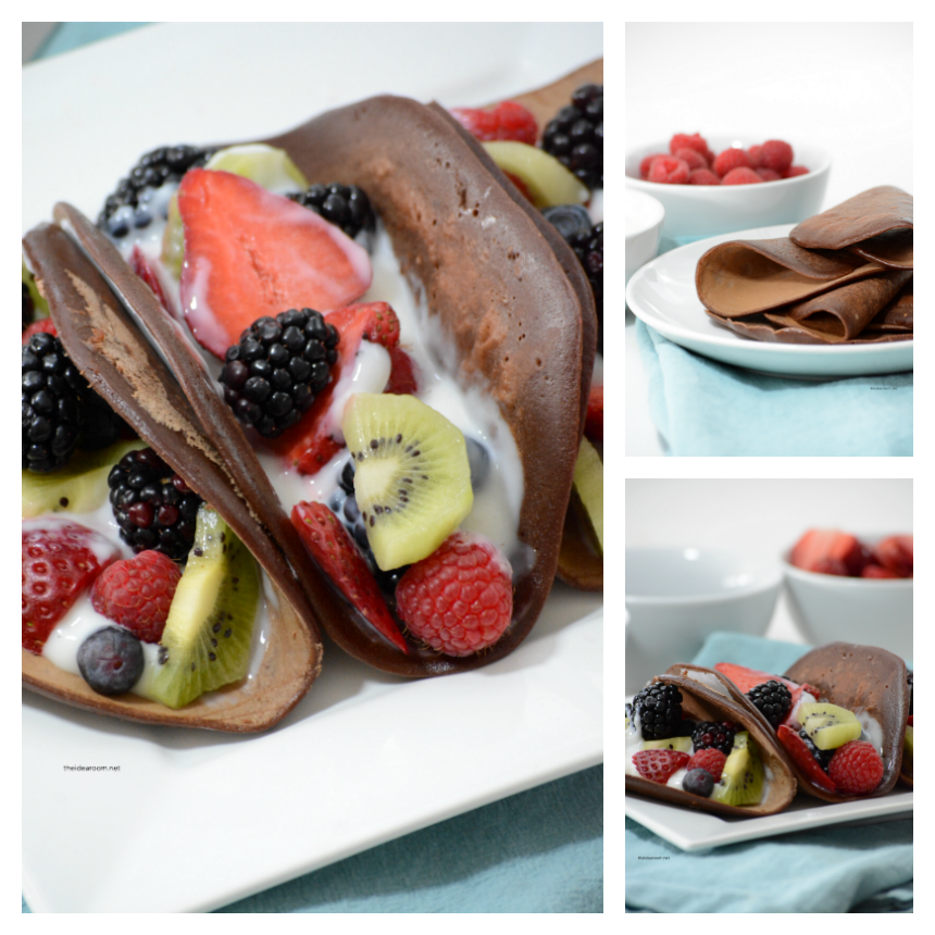 Chocolate-Crepes FB