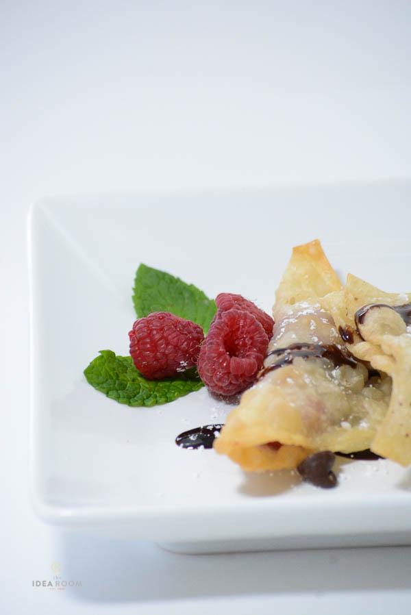 Chocolate-Raspberry-Wontons (1 of 1)