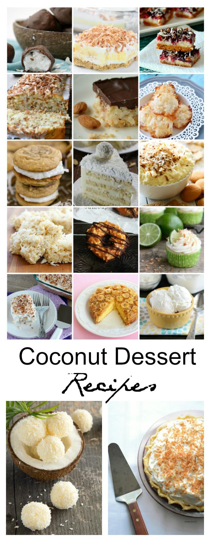 Coconut-Dessert-Recipes-Pin