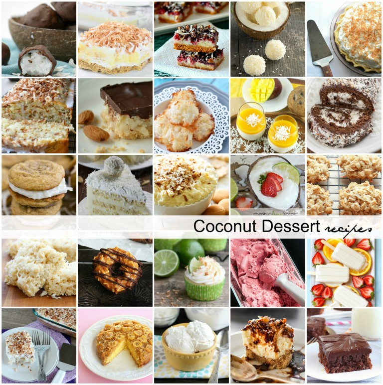 Coconut-Recipe-Desserts1-768x773
