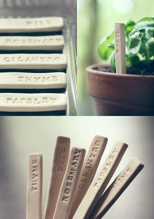 DIY_garden_markers4
