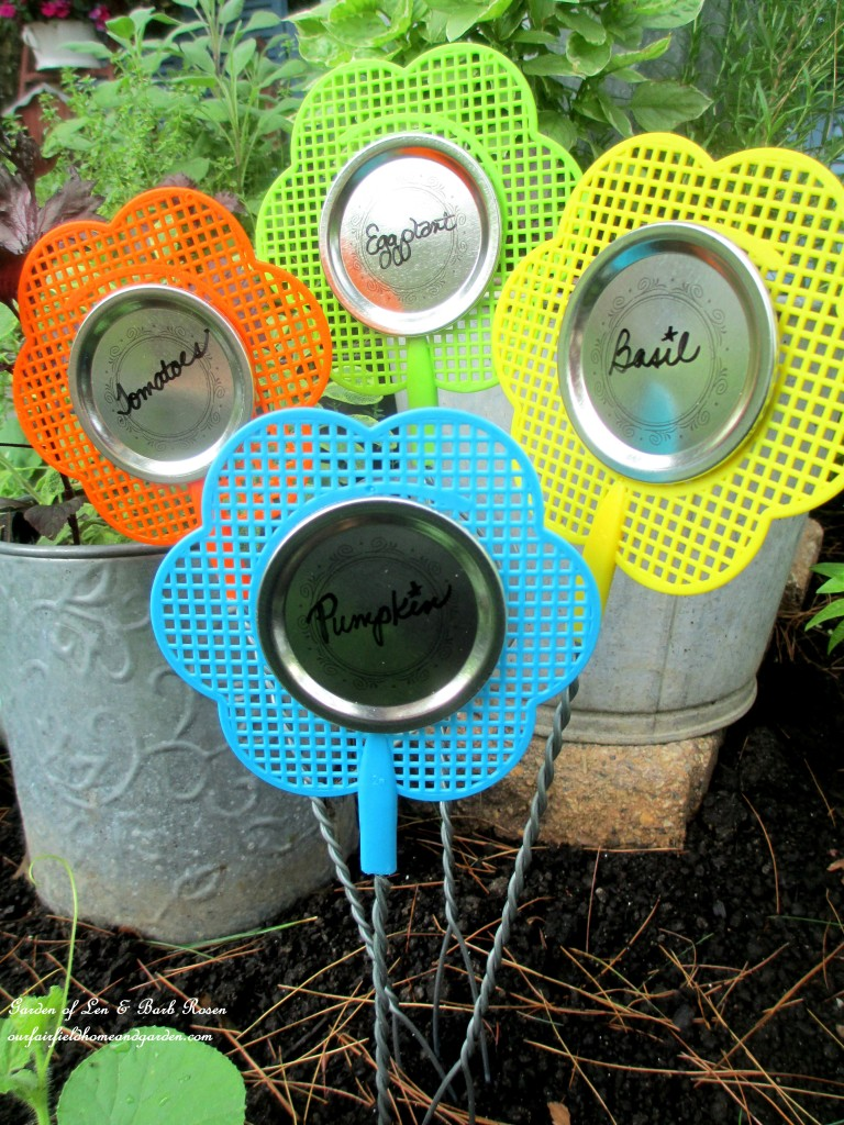 Fly-Swatter-Plant-Markers-768x1024