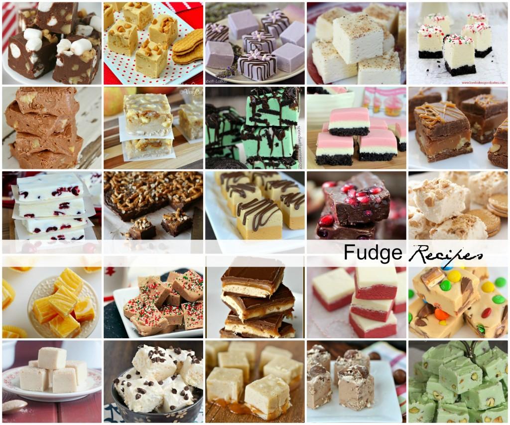Fudge-Recipes-1-1024x853