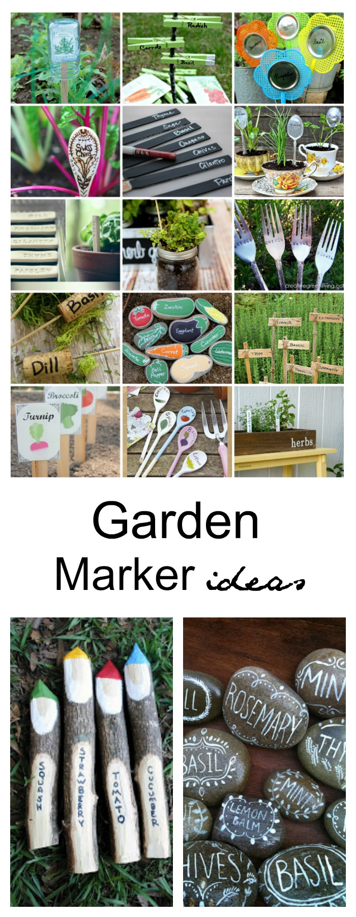 Garden-Marker-Ideas-Pin