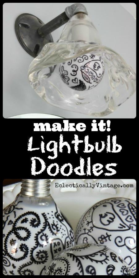 Lightbulb-Doodles-Tutorial-Craft