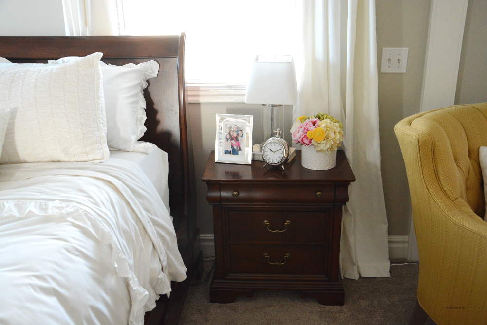 Master-Bedroom 3