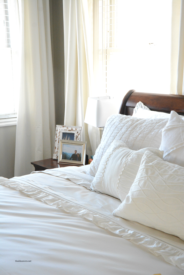 Master-Bedroom 5