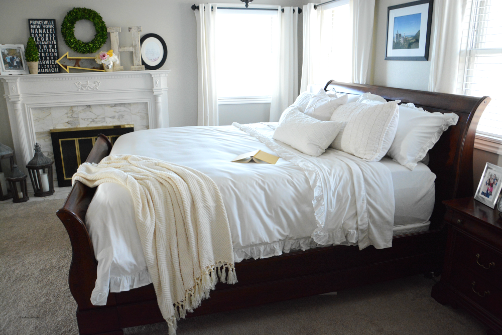Master-Bedroom 9