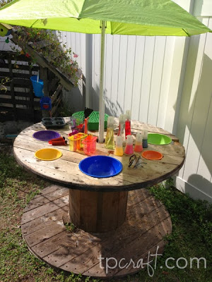 OutdoorKitchenScienceLab1