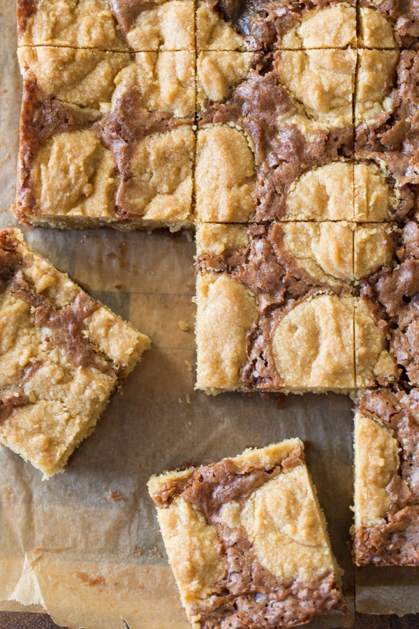 Peanut-Butter-Cookie-Brownies-2