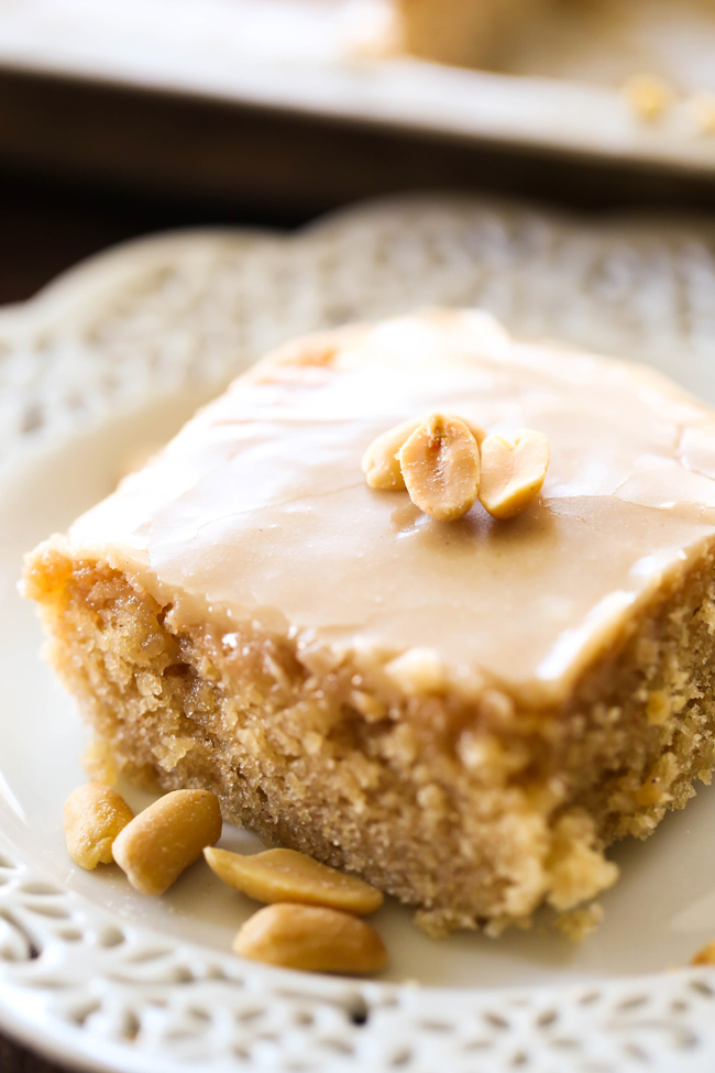 Peanut-Butter-Sheet-Cake-1