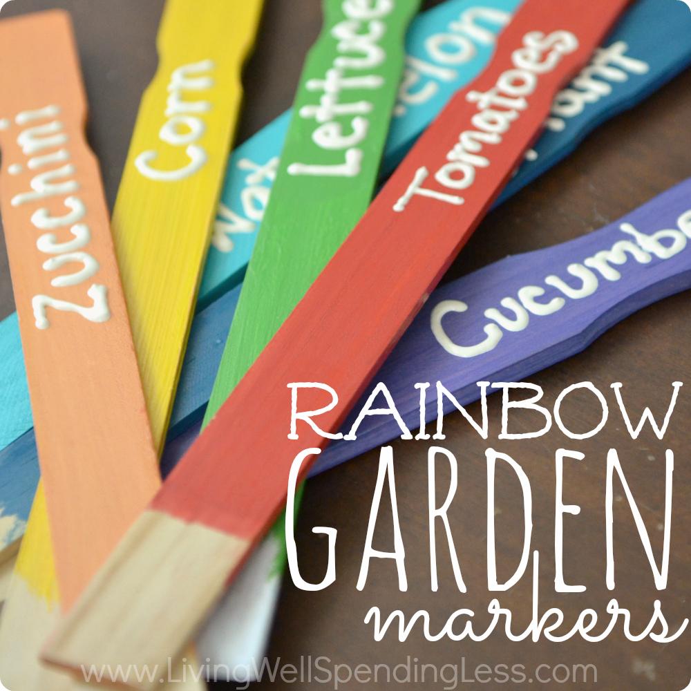 Rainbow-Garden-Markers-Square