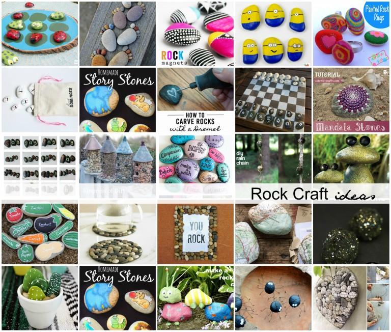 Rock-Craft-Ideas-1-768x652