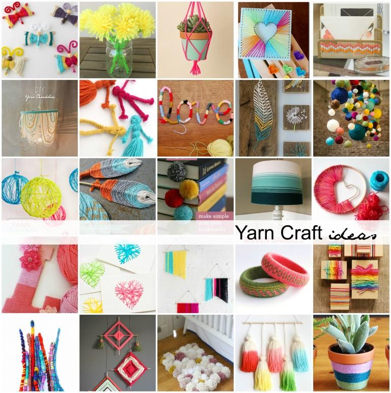 Yarn-Craft-Ideas-1-768x773