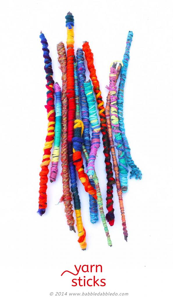 Yarn-Sticks-BABBLE-DABBLE-DO-watermarked4-595x1024