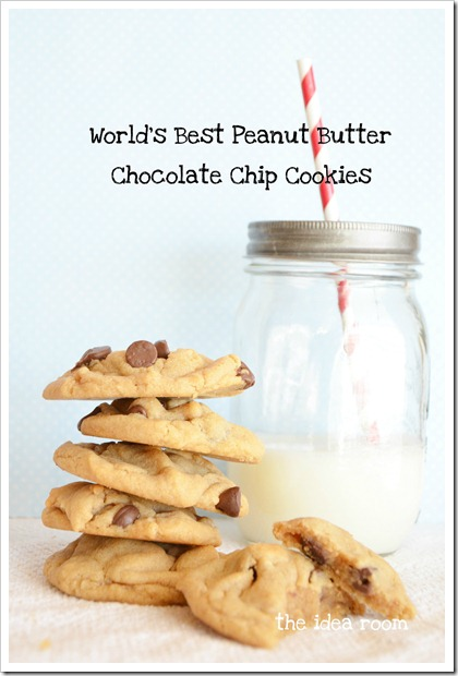 best-peanut-butter-chocolate-chip-cookie-recipe-awm-cover_thumb (3)