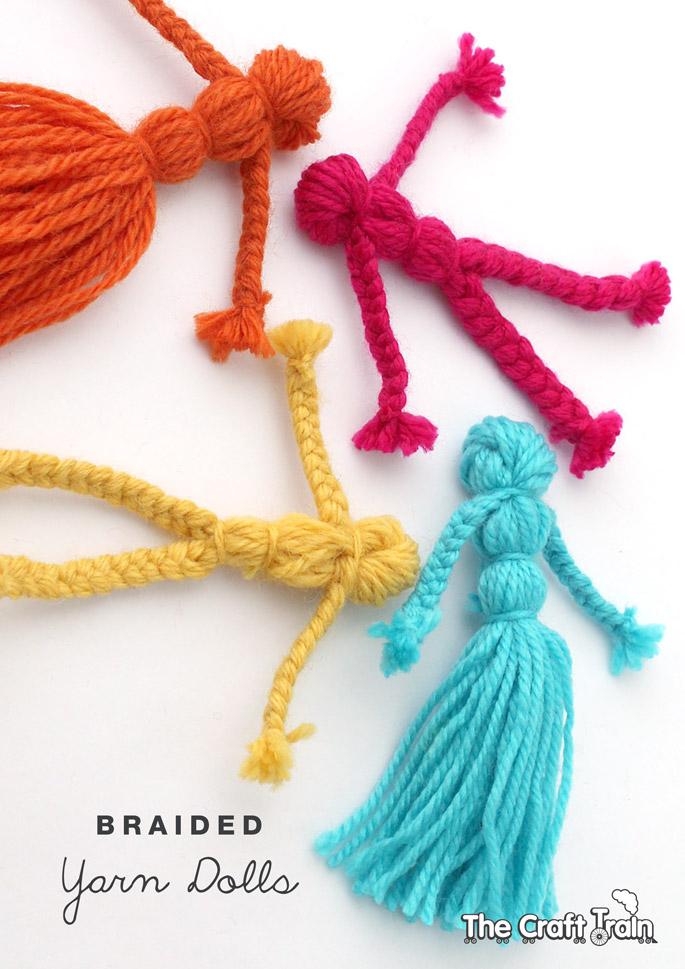 braided-yarn-dolls-portrait