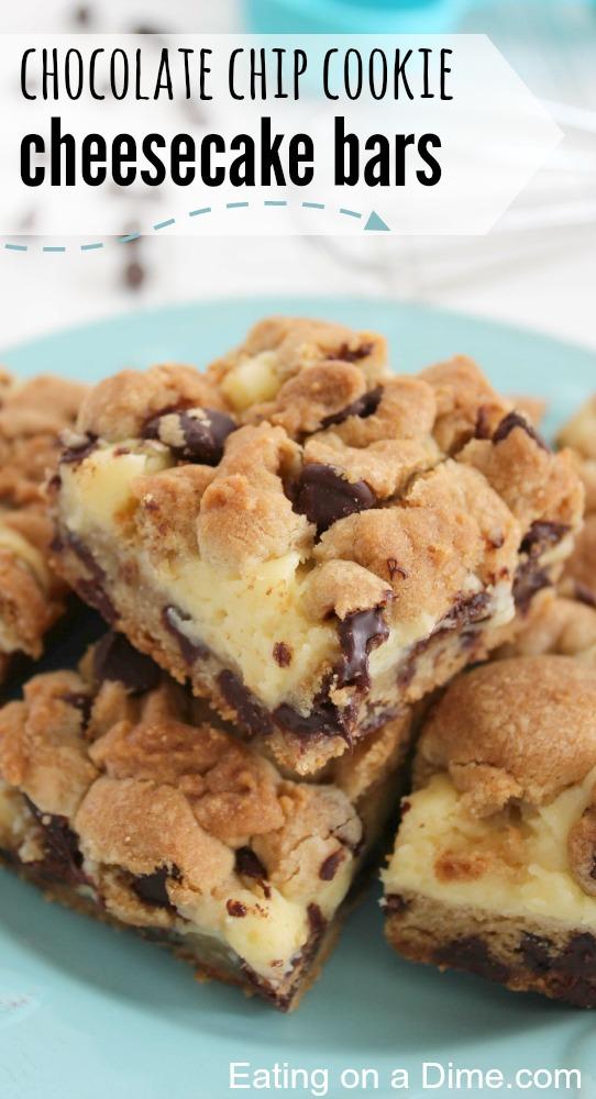 chocolate-cheip-cookie-cheesecake-bars