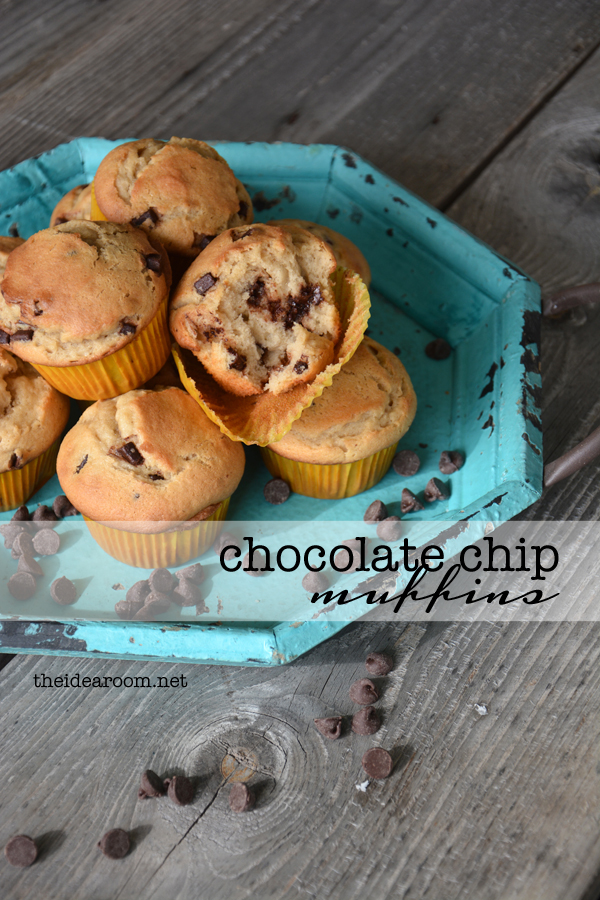 chocolate-chip-muffins-cover (1)