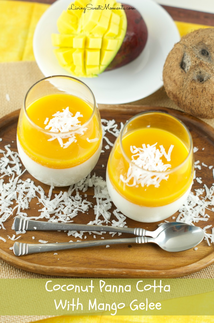 coconut-panna-cotta-with-mango-gelee-recipe-cover