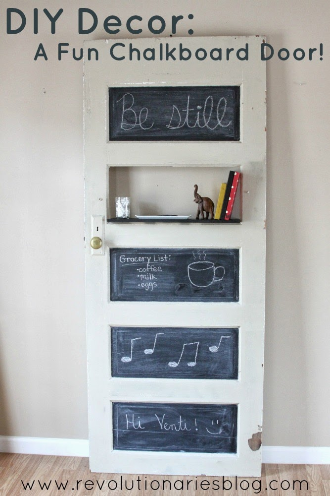 diy-decor-a-fun-chalkboard-door