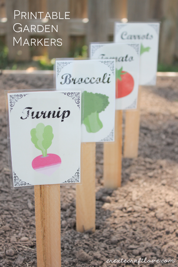garden-markers-beauty