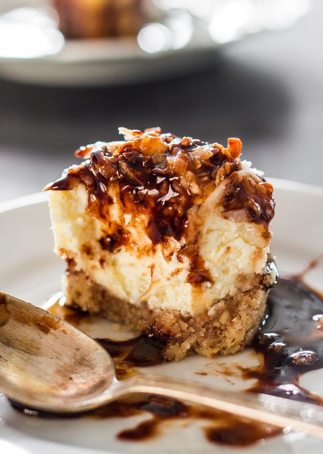 hawaiian-tropical-cheesecake-bites-2