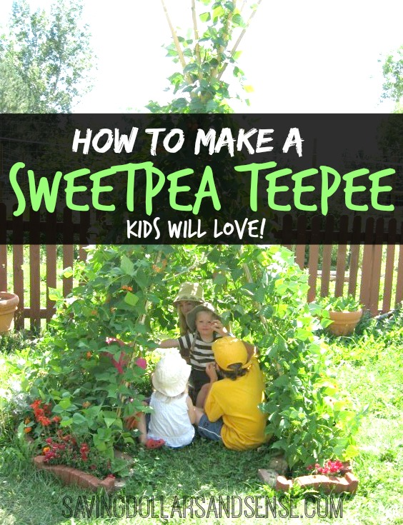 how-to-make-a-sweetpea-teepee1