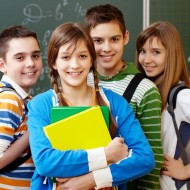 Strategies for Thriving in Junior High Part 2