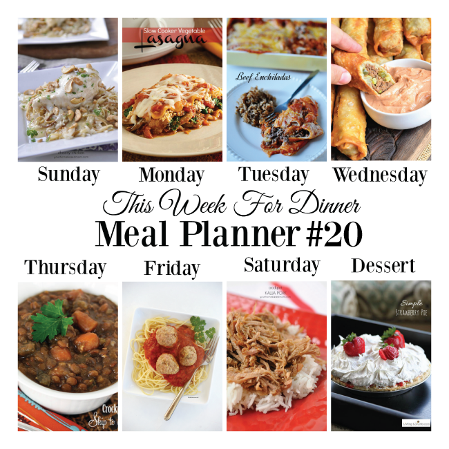 mealplanner20
